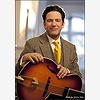 John Pizzarelli Midnight