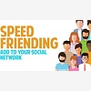 Speed Friending- expand y