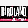 Birdland All-Stars featur