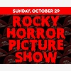 """The Rocky Horror Picture"