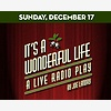 It's a Wonderful Life – A