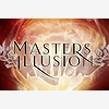 Masters of Illusion - Bel