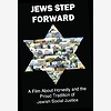 Jews Step Forward With Di