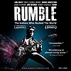 Rumble: The Indians Who R