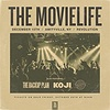 The Movielife at Revoluti