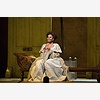 The Met: Live in HD – Don