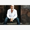 Marc Cohn at NYCB Theatre