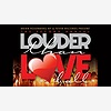 Louder Than Love at NYCB