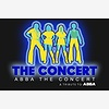 ABBA: The Concert at NYCB