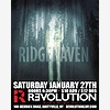 Ridgehaven at Revolution