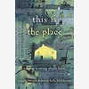 This Is the Place: Women
