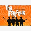 The Fab Four - The Ultima
