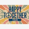 Happy Together Tour at NY