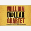 The Million Dollar Quarte
