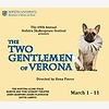 Two Gentlemen of Verona -