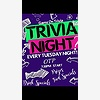 Game On Trivia