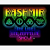 Kashmir: The Live Led Zep
