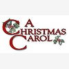 A Christmas Carol at Thea