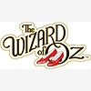 The Wizard of Oz at Theat