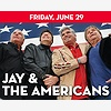 Jay & The Americans Rock