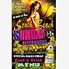 Southbeach Sunday with Me