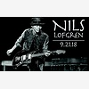 An Evening with Nils Lofg