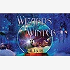 Wizards of Winter at The