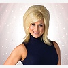 Theresa Caputo Live! The