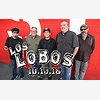 Los Lobos at The Space at