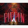Pippin at The Noel S. Rui