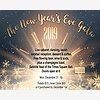 New Year's Eve Gala at Th