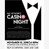 EAC Network's Casino Nigh