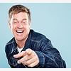 The Jim Breuer Residency: