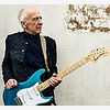 "Robin Trower ""The Man. Th"