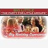 "The ""Big-Little"" Holiday"