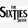 The Sixties Show: A Woods