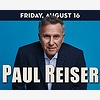 Paul Reiser at The Suffol