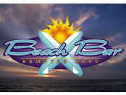 Beach Bar company