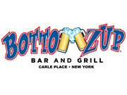 Bottomz Up Bar & Grill