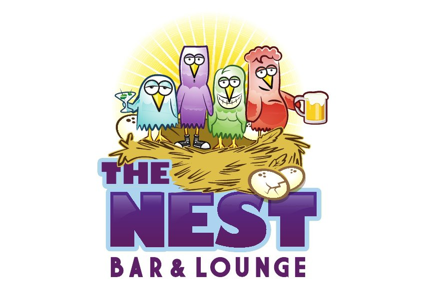 The Nest Bar & Lounge