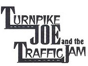Turnpike Joe & The Traffic Jam