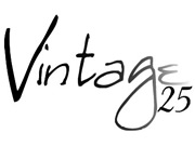 Vintage25 Wine Bar & Lounge